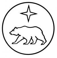 Bärenreiter