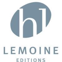 Editions Henry Lemoine