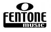 Fentone Music