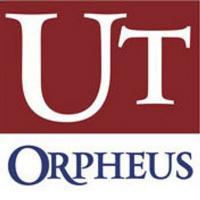 UT Orpheus