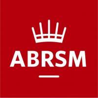 ABRSM Publishing
