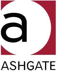 Ashgate Publishing