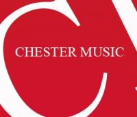 Chester Music