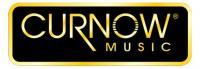 Curnow Music Press