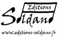 Editions Soldano