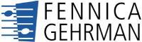 Fennica Gehrman