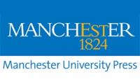 Manchester University Press