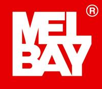 Mel Bay Publications