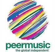 Peer Music