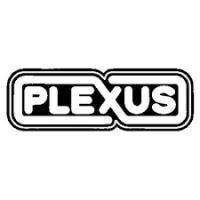 Plexus Publishing