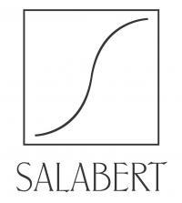 Salabert