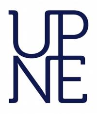 University Press of New England