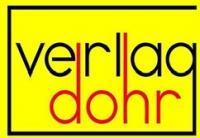 Verlag Dohr Koln