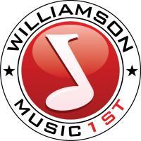 Williamson Music