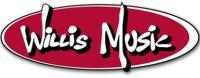 Willis Music