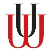 University of Wisconsin Press