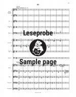 Tchaikovsky: Symphony No. 5 in E minor Op. 64 Product Image