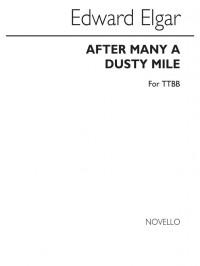 Novello & Co (publisher) (page 57 of 100) | Presto Sheet Music