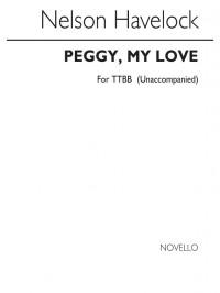 Novello & Co (publisher) - Choral (page 55 of 77) | Presto