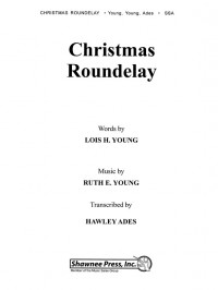 L.H. Young: Christmas Roundelay