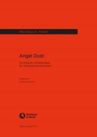 Huber: Angel Dust