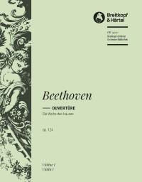 Breitkopf   Härtel (publisher) (page 96 of 167)  0a797ee36f281