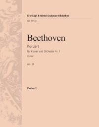 Sheet Music   5.50. Beethoven  Klavierkonzert ... 1b55409c285c8
