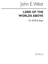 Lord of the Worlds Above