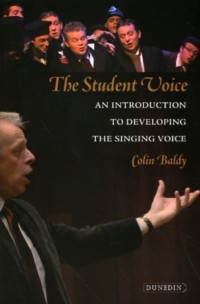 Student Voice, The