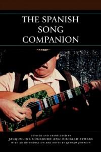 Spanish Song Companion, The