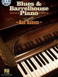 Mischa Zupko: Evening Song Recital Series For Piano Green