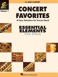 Wayne Jaeckel: Classical Suite
