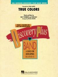Billy Steinberg_Tom Kelly: True Colors