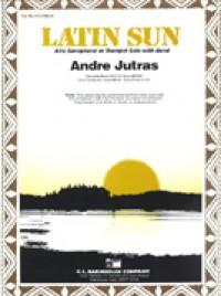 Jutras: Latin Sun
