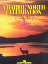 Jutras: A Barrie North Celebration