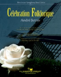 Jutras: Celebration Folklorique
