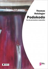 Thomas Holzinger: Podokodo