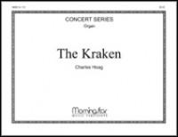 Charles Hoag: The Kraken