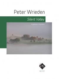 Peter Wrieden: Silent Valley