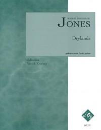Robert Frederick Jones: Drylands