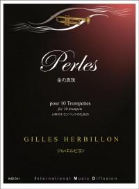 G. Herbillon: Perles