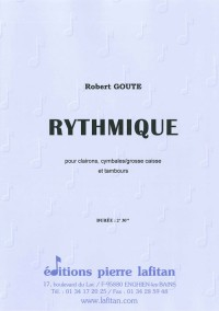 Rythmique