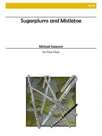 Michael Isaacson: Sugarplums and Mistletoe