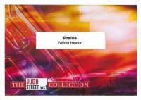 Wilfred Heaton: Praise