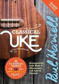 Paul Mansell: Classical Uke