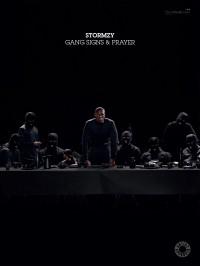 Stormzy: Gang Signs & Prayer (PVG)