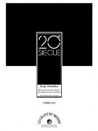 Serge Prokofiev: Roméo Et Juliette - Pour 1 Ou 2 Altos Et Piano