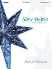 Amy Beaver Herbster: Star Of Wonder