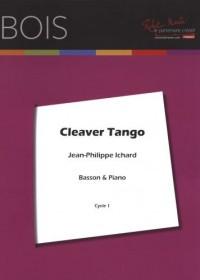 Jean Philippe Ichard: Cleaver Tango