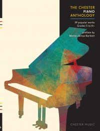 The Chester Piano Anthology